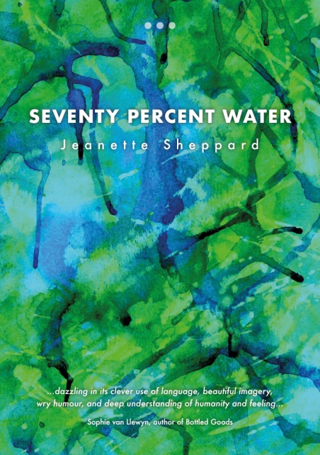 seventypercentwaterkindle-copy-1